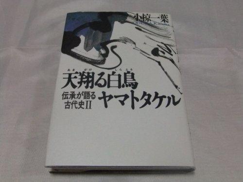 天翔る白鳥ヤマトタケル (伝承が語る古代史)