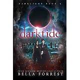 Darklight 5: Darktide