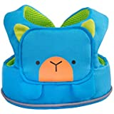 Trunki Toddlepak, Blue Bert