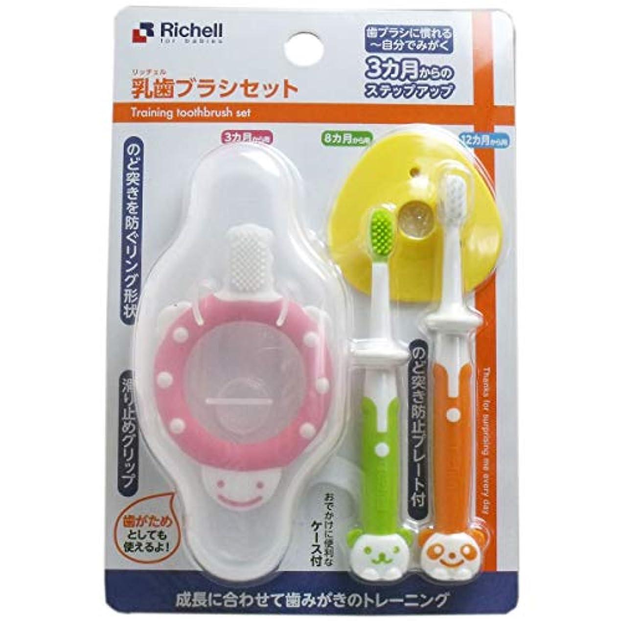 リッチェル 使っていいね! 炊飯器用おかゆ調理器 耐熱ガラス製