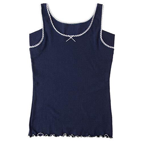 Glamore(グラモア)『着る包帯reraps(リラップス)タンクトップFT0111』