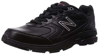 [ニューバランス] new balance ウォ-キングシューズ NB MW880 2E NB MW880 2E AB2 (BLACK2/24)