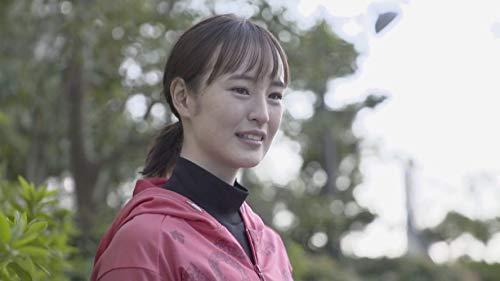藤田菜七子ファーストドキュメントBlu-ray『騎手 藤田菜七子』(特典なし)