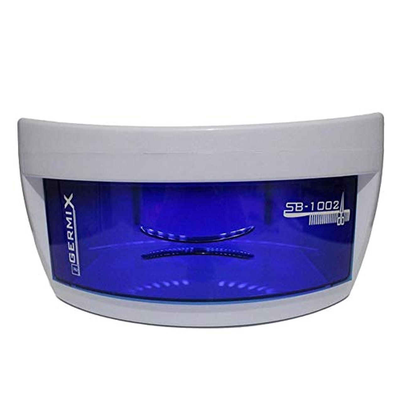 折コショウ前売ネイル滅菌装置消毒機美容ツールUV滅菌サロン消毒機タオル消毒キャビネット