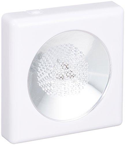 クリスタルパズル ディスプレイライト LED-001