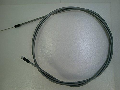 シマノ 内装3段変速機用シフトワイヤー 3S-SP40 17...