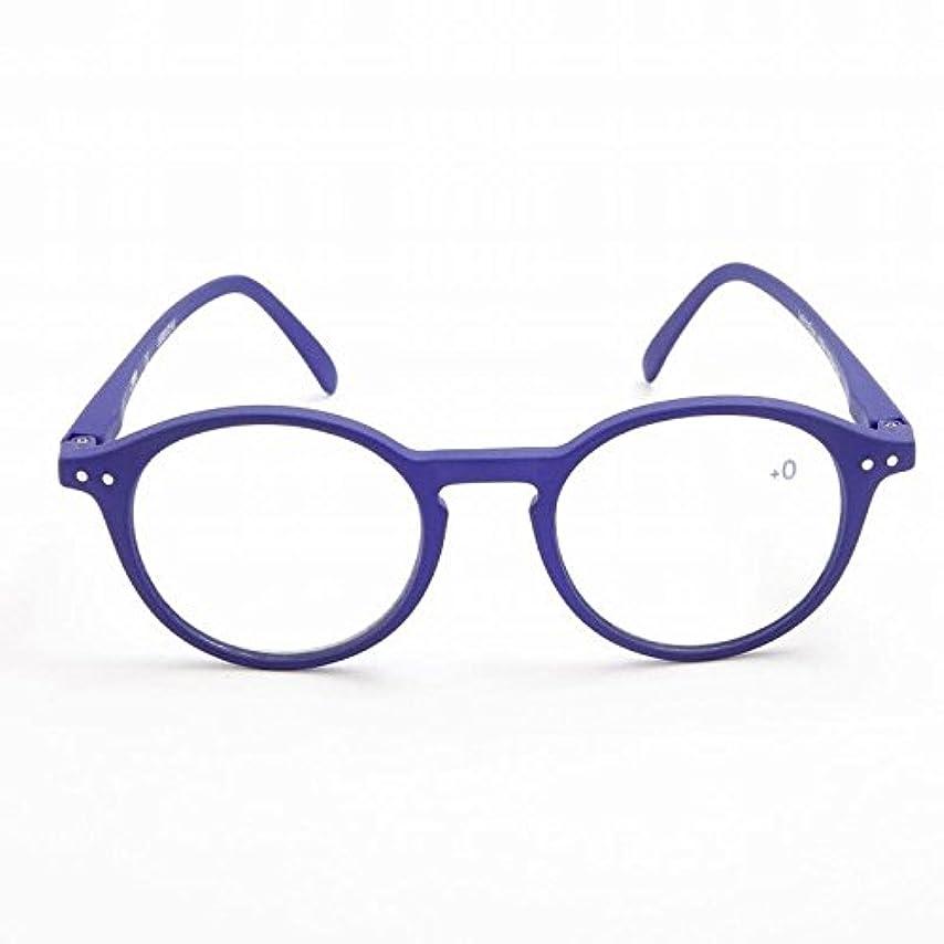 魔術周術期普通に(シーコンセプト) SeeConcept メンズ&レディース 老眼鏡 リーディンググラス +2.5(55~60歳) [並行輸入品]