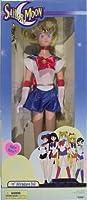 """17""""美少女戦士セーラームーンAdventure Doll"""