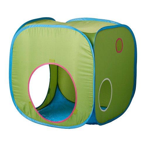 子供用テント 子供の隠れ家として お家でジャングルジム