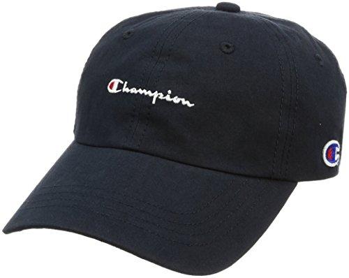 (チャンピオン)Champion Champion コットンローキャップ 381-0047  コン 57~59㎝