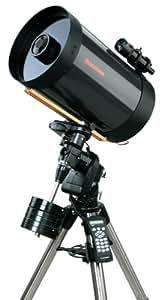【国内正規品】 CELESTRON 天体望遠鏡 Advanced GT C11S [CE11067-XLT] 147416
