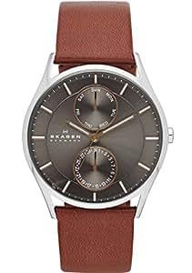 (スカーゲン) SKAGEN 腕時計 #SKW6086 並行輸入品