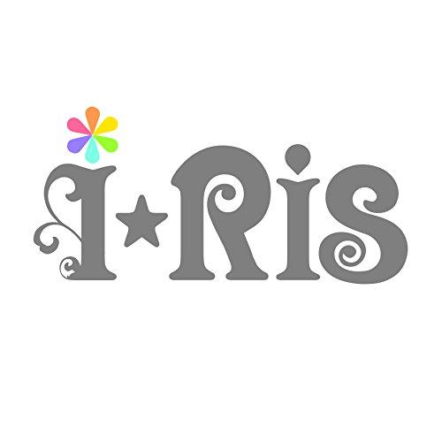 i Ris/Memorial CD