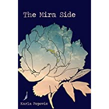 The Mira Side