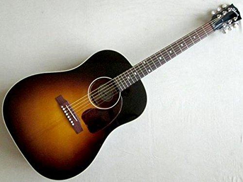 Gibson ギブソン J-45 Standard 2016 アコースティックギター ヴィンテージサンバースト