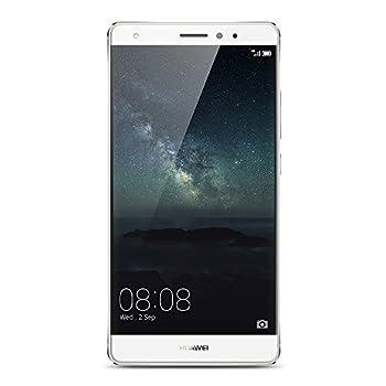 SIMフリースマートフォン MateS 32GB (Android 5.1/オクタコア/5.5inch)