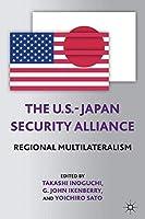 The U.S.-Japan Security Alliance