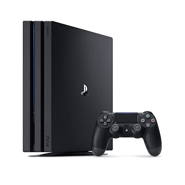 PlayStation 4 Pro ジェット・...の紹介画像3