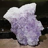 ブラジル産 アメシスト原石(57g)