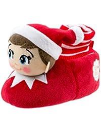 Elf on the Shelf ベビー?ボーイズ