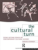 The Cultural Turn