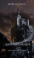 Queste Der Helden (Band 1 Im Ring Der Zauberei)