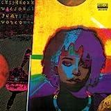 ジャンプワ−ルド(JUMPWORLD) (MEG-CD)