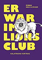 Er War Im Lions Club
