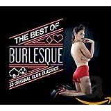 Best Of Burlesque / Var