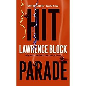 Hit Parade (Keller Series)