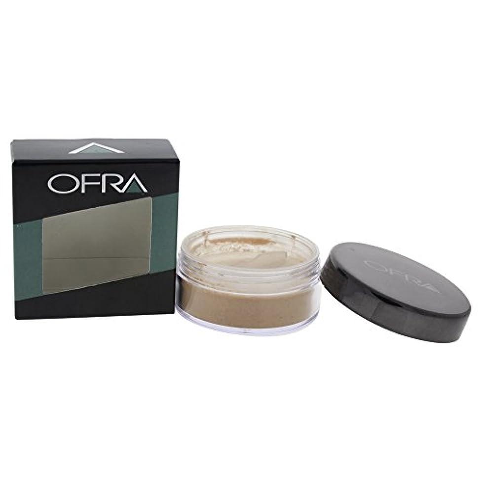 文庫本いらいらさせる勧告Derma Mineral Makeup Loose Powder Foundation - Sun Glow