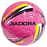 Diadora Verona サッカーボール