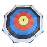 JVD傘 - スポーツとレジャー傘 - ゴルフ、アーチェリー、アウトドア、ショッピング