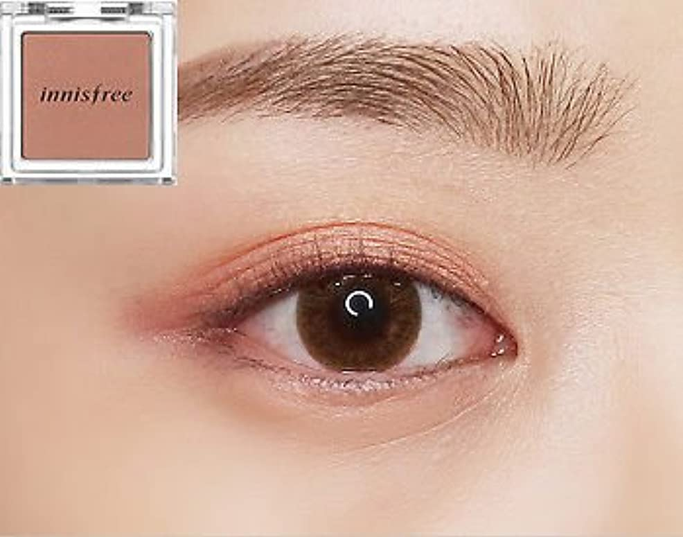 シュガー生産的農学[イニスフリー] innisfree [マイ パレット マイ アイシャドウ (シマ一) 39カラー] MY PALETTE My Eyeshadow (Shimmer) 39 Shades [海外直送品] (シマ一 #23)