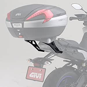 GIVI(ジビ) SR2122 MT-09 TRACER 92338