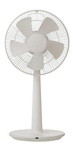 【限定モデル】±0 プラスマイナスゼロ Stand Fan リビングファン ...
