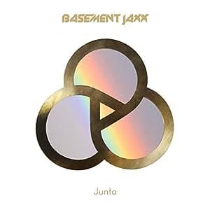 Junto (Deluxe Version)