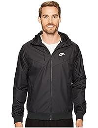 [ナイキ] Nike メンズ Sportwear Windrunner Jacket ジャケット [並行輸入品]