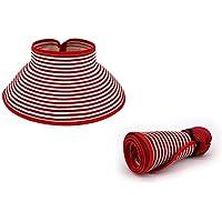 単純な色の亜麻座布団 たたみ 木の木のソファパッド 厚さを加えるスポンジ座布団 (mi, 40*40*3)