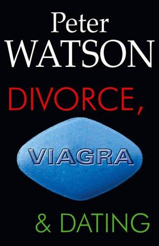 Download Divorce, Viagra and Dating 1907172122