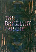 SummerTour'07「Brilliant Parade」Final at HIBIYA YAGAI DAIONGAKUDO [DVD](在庫あり。)