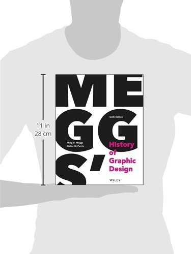 a history of graphic design and a career description of a graphic design Graphic designers design and develop print and electronic media, such as magazines, television graphics, logos and websites for advertising firms, design companies and publishers as.