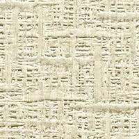 【相談無料】 壁紙・クロス張替えリフォーム (工事費込) | リビング (壁と天井) | 和デザイン | スタンダード サンゲツ SP9964