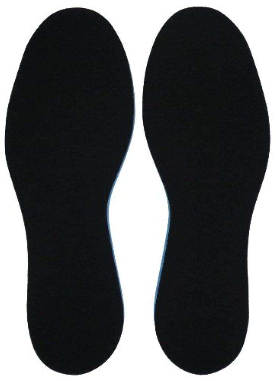 対ペットヒップコロンブス MEGA厚サイズフィッターインソール 1足分(2枚入り) 男女兼用 フリーサイズ(22.0~28.0cm)