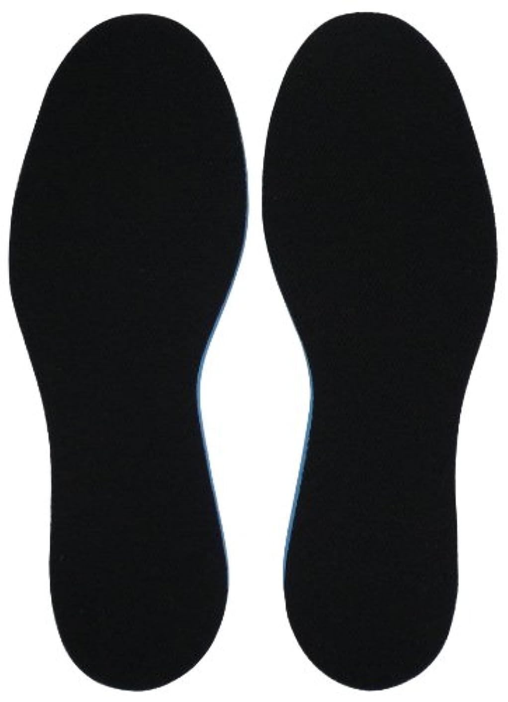 次へ鈍いシーンコロンブス MEGA厚サイズフィッターインソール 1足分(2枚入り) 男女兼用 フリーサイズ(22.0~28.0cm)