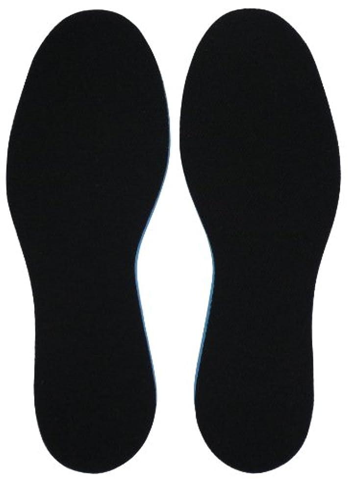 マウス試してみる少なくともコロンブス MEGA厚サイズフィッターインソール 1足分(2枚入り) 男女兼用 フリーサイズ(22.0~28.0cm)
