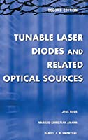 Tunable Laser Diodes and Related Optical Sources