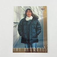 BBM2003 女子プロレスカード/TRUE HEART■レギュラーカード■041/ザ・ブラディー