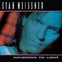 Windows to Light
