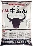 創和 EM牛ふん 15L